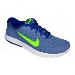 Tenis Nike Flex Experience 4 (GS) Juvenil