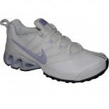 TENIS NIKE IMPAX CONTAIN SL