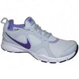 Tenis Nike In-Season Tr 2