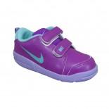 Tenis Nike Pico Lt Infantil