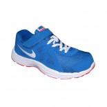 Tenis Nike Revolution 2 Infantil