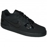 Tenis Nike Son Of Force