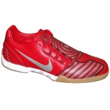Tênis Nike T90 Shoot