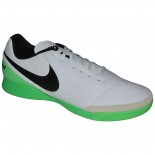 Tenis Nike Tiempox Genio II Leather