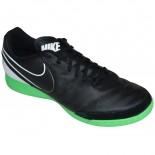 Tenis Nike Tiempox Genio II Leather