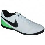 Tenis Nike Tiempox Rio III