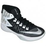 Tenis Nike Zoom Devosion