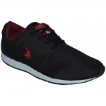 Tenis Polo Royal Club Pcp 16002