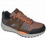 Imagem - Tenis Skechers Equalize 4.0 Trail cód: 023376