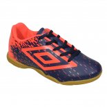 Tenis Umbro Acid JR Juvenil
