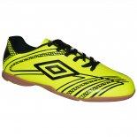 Imagem - Chuteira Futsal Umbro Kicker Iii cód: 015243