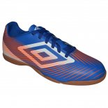 Tenis Umbro Speed II
