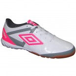 Tenis Umbro Velocita League