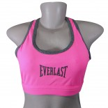 Top Everlast 10006