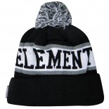 Touca Element Fairfax