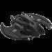 Sandalia Grendene Batman Batwing 22518 3