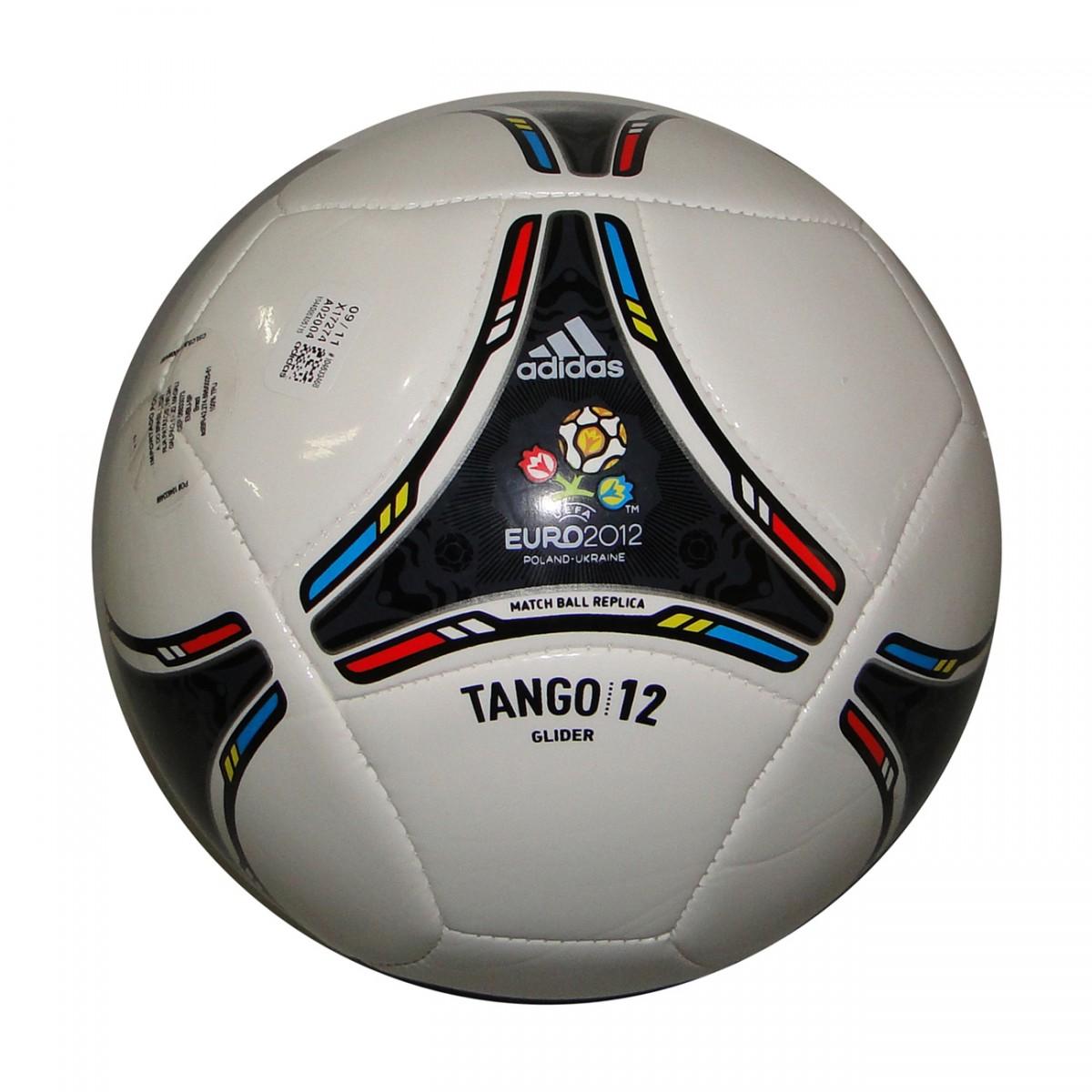 Bola De Futsal Da Adidas  505101baf3b7e