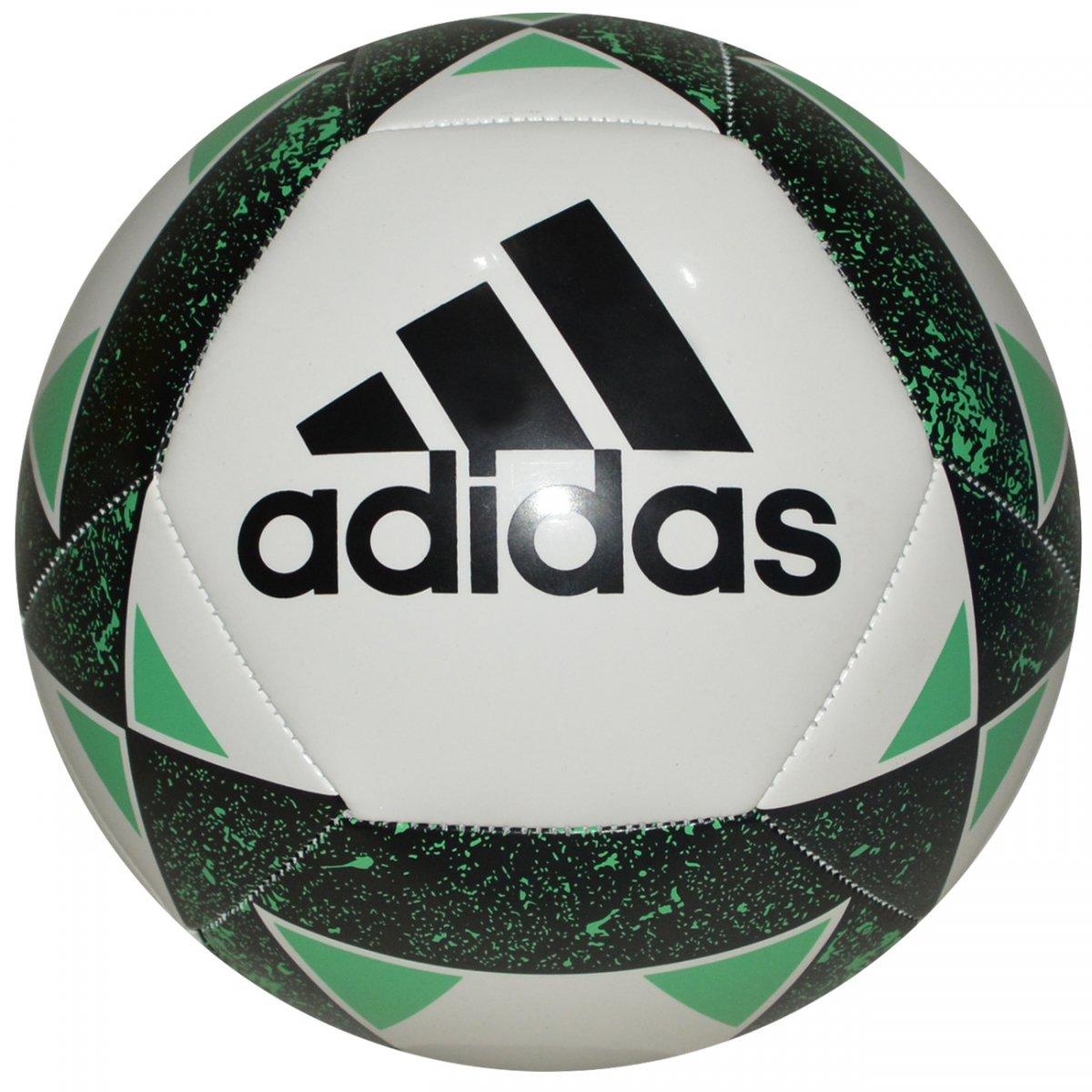69b1bd9600907 comprar bola da Adidas