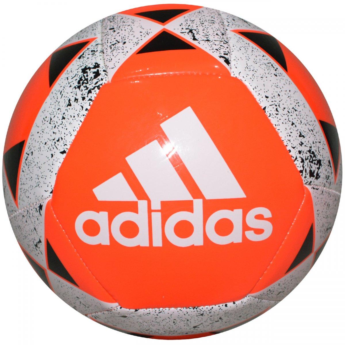 d6f55b0a5675e comprar bola da Adidas