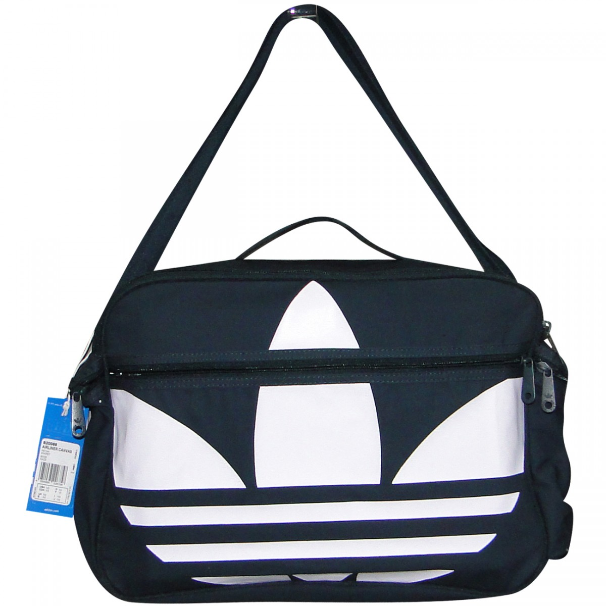 quality design available top brands Bolsa Adidas Airliner Canvas