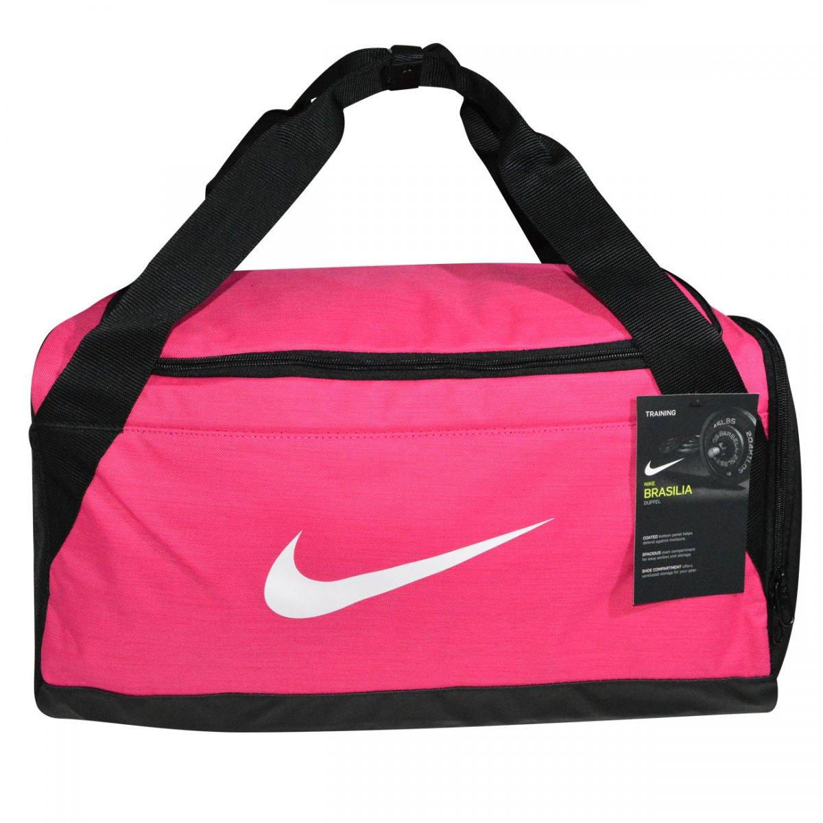 Chuteira Ba5335 Nike NikeAdidas Bolsa Rosapreto 616 dthBCxsQor