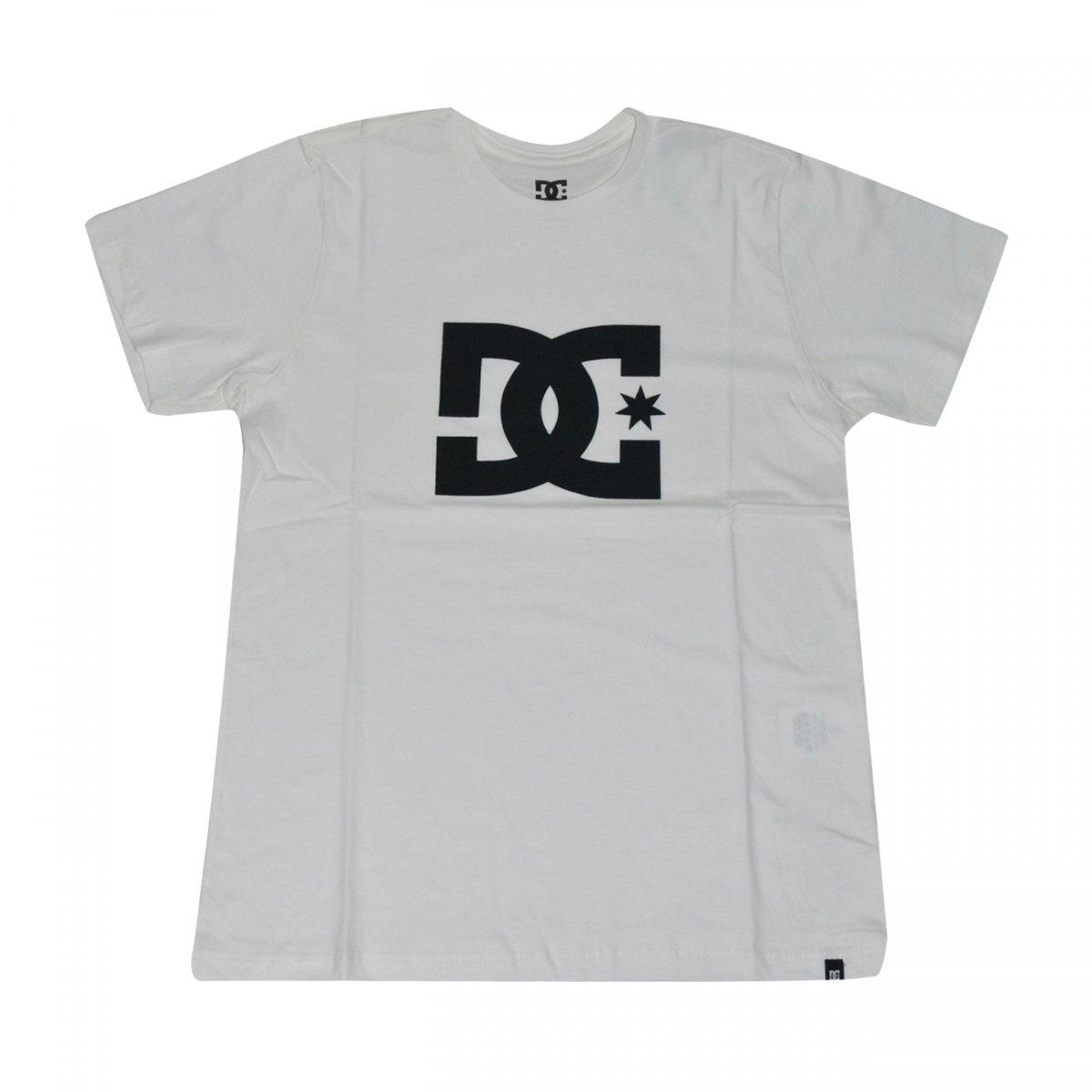 1720c1c9e9 comprar camiseta dc star juvenil