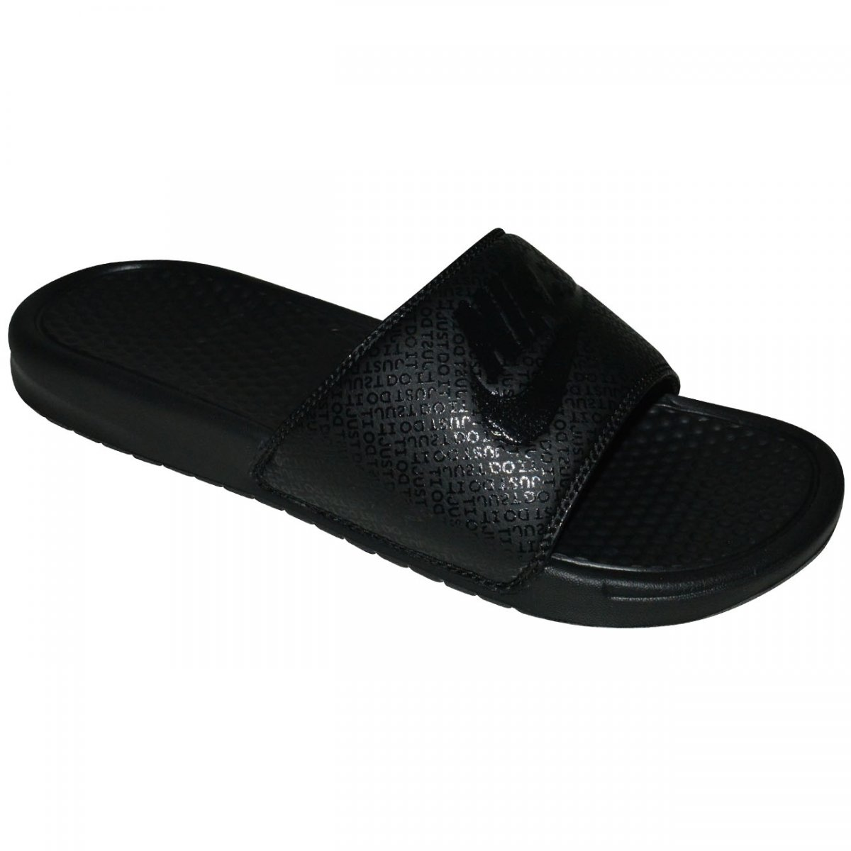 Chinelo Benassi Nike Jdi Nike Chinelo 6yY7gbf