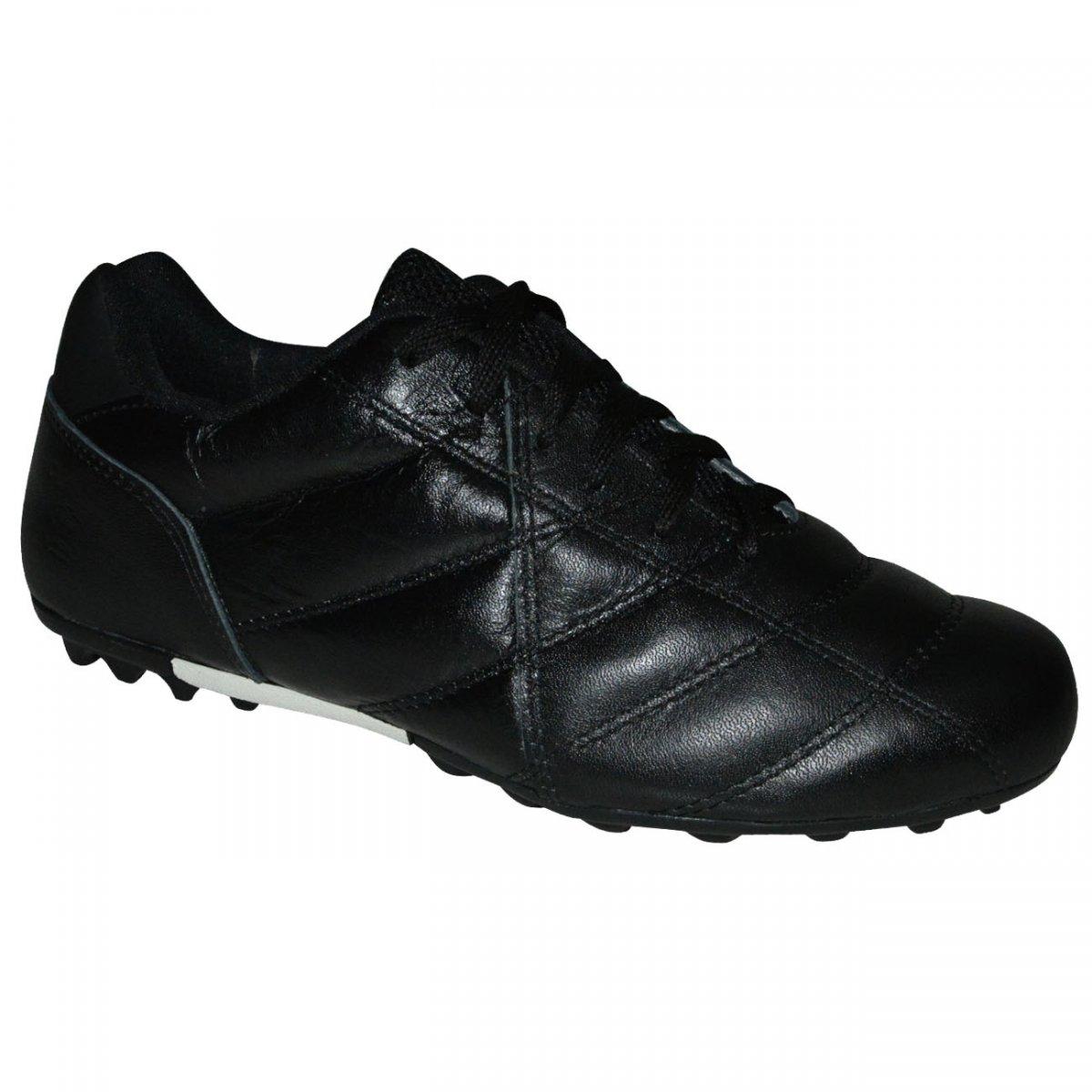 Chuteira Society Diavolo Classic Basic BASIC - Preto - Chuteira Nike ... bd88c5f88fd6b