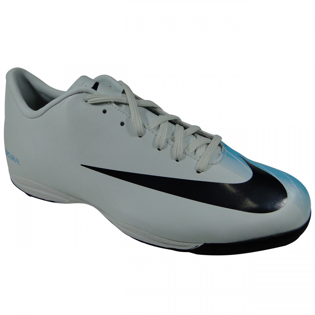21637ffdfe ... coupon for chuteira society nike mercurial victory. zoom 73d90 e8dc6