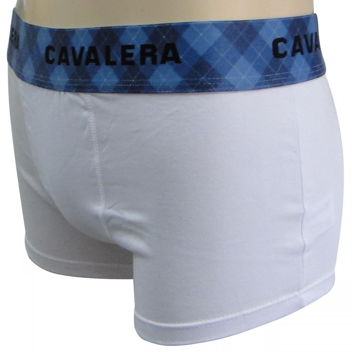 3cf3db23bd00d4 Cueca Cavalera Sunga Ref.430