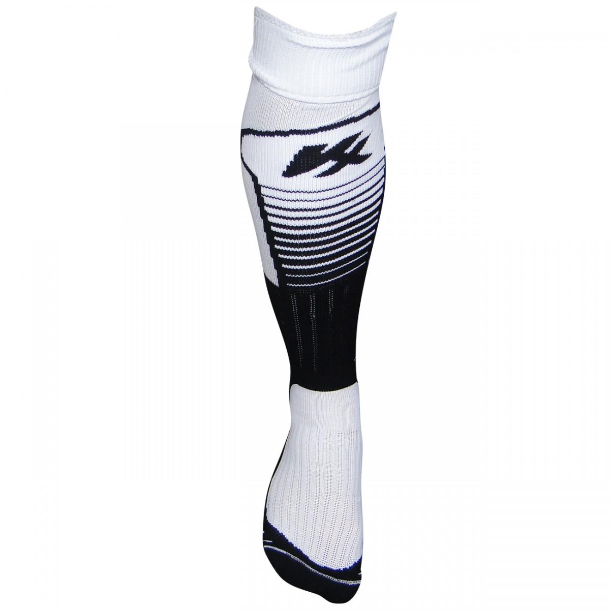 Meiao Kanxa Especial 6109 6109 - Branco Preto - Chuteira Nike ... 6a6f95f27ec7d