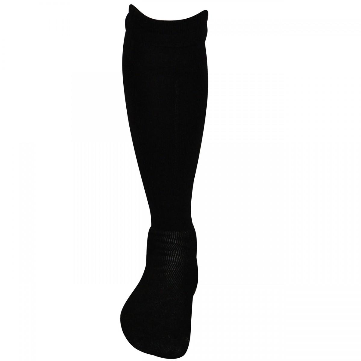 MEIAO KANXA PROFISSIONAL 1260 - PRETO - Chuteira Nike fe0cc8c8ce5b8