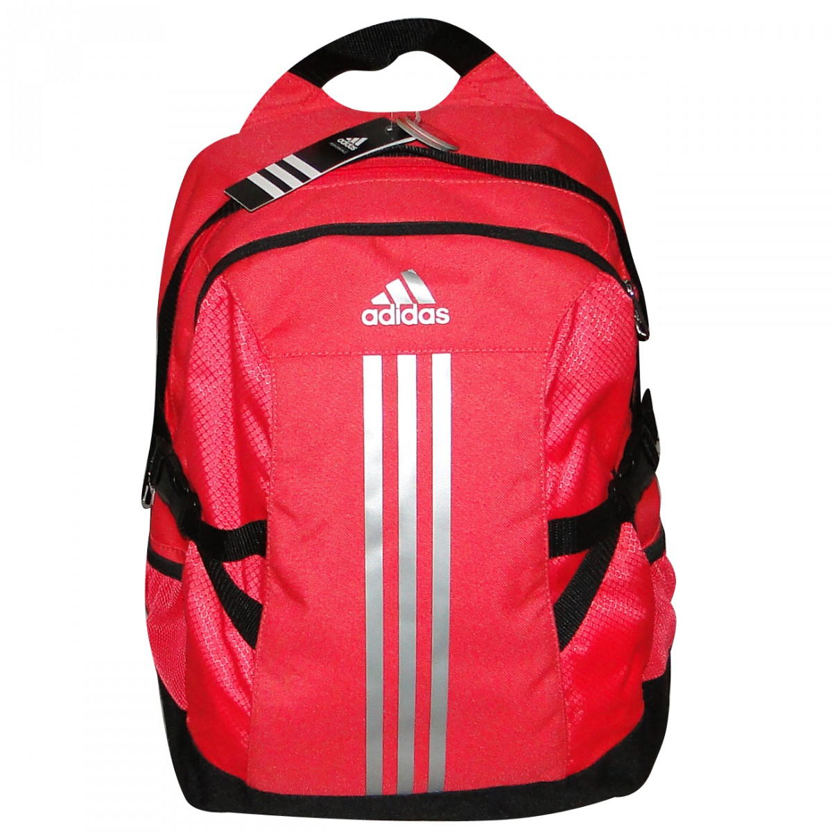 Power Adidas Bp Adidas Bp Adidas Ii Mochila Bp Power Mochila Ii Mochila Power 8vmn0wNO