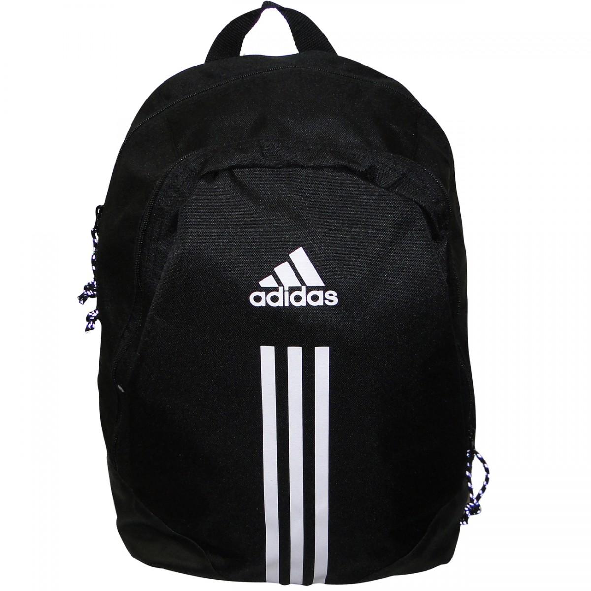 new release los angeles super quality Mochila Adidas Ref.v86916