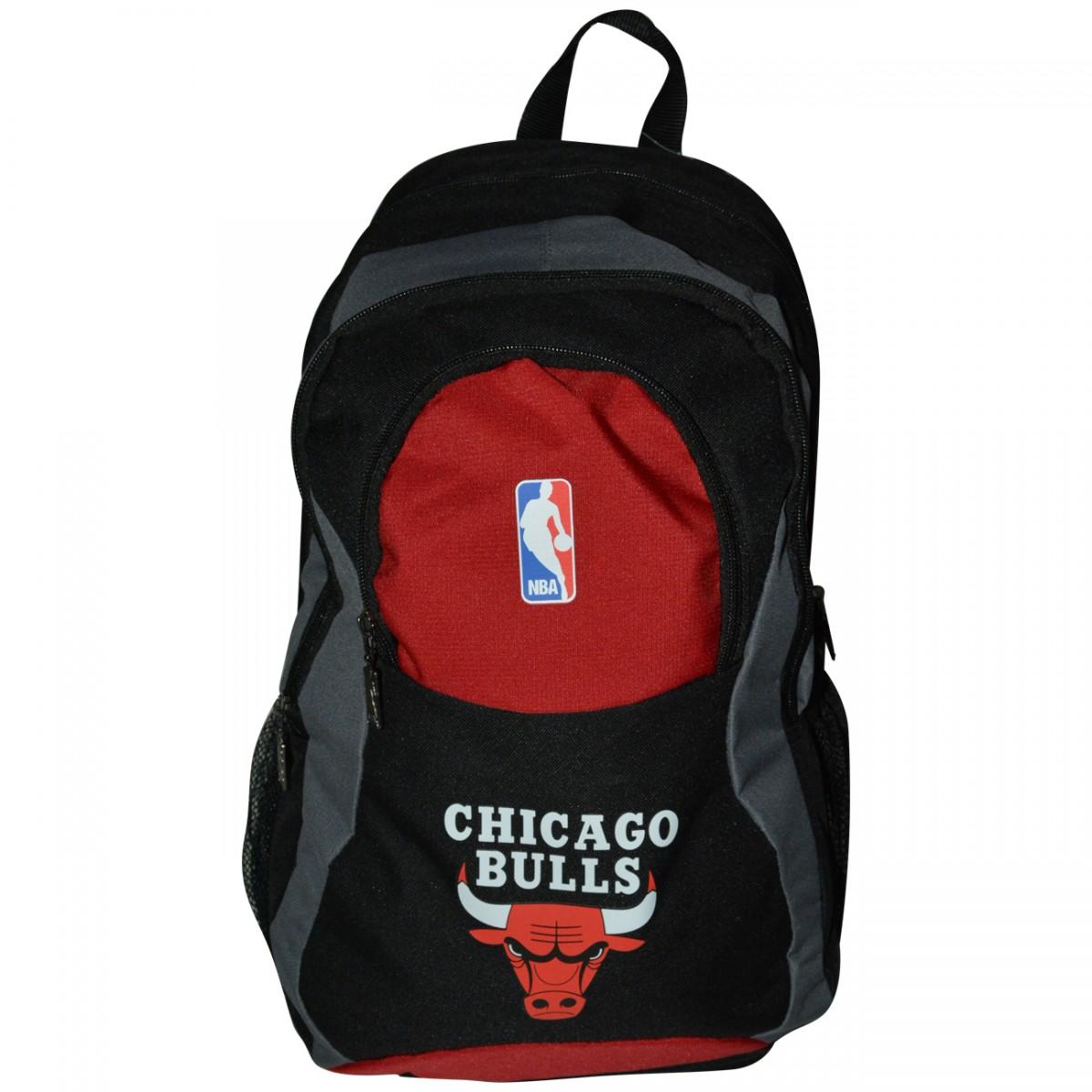 Mochila Chicago Chicago Bulls Mochila Chicago Nba Nba Mochila Bulls Nba Bulls Ee2YbDH9WI