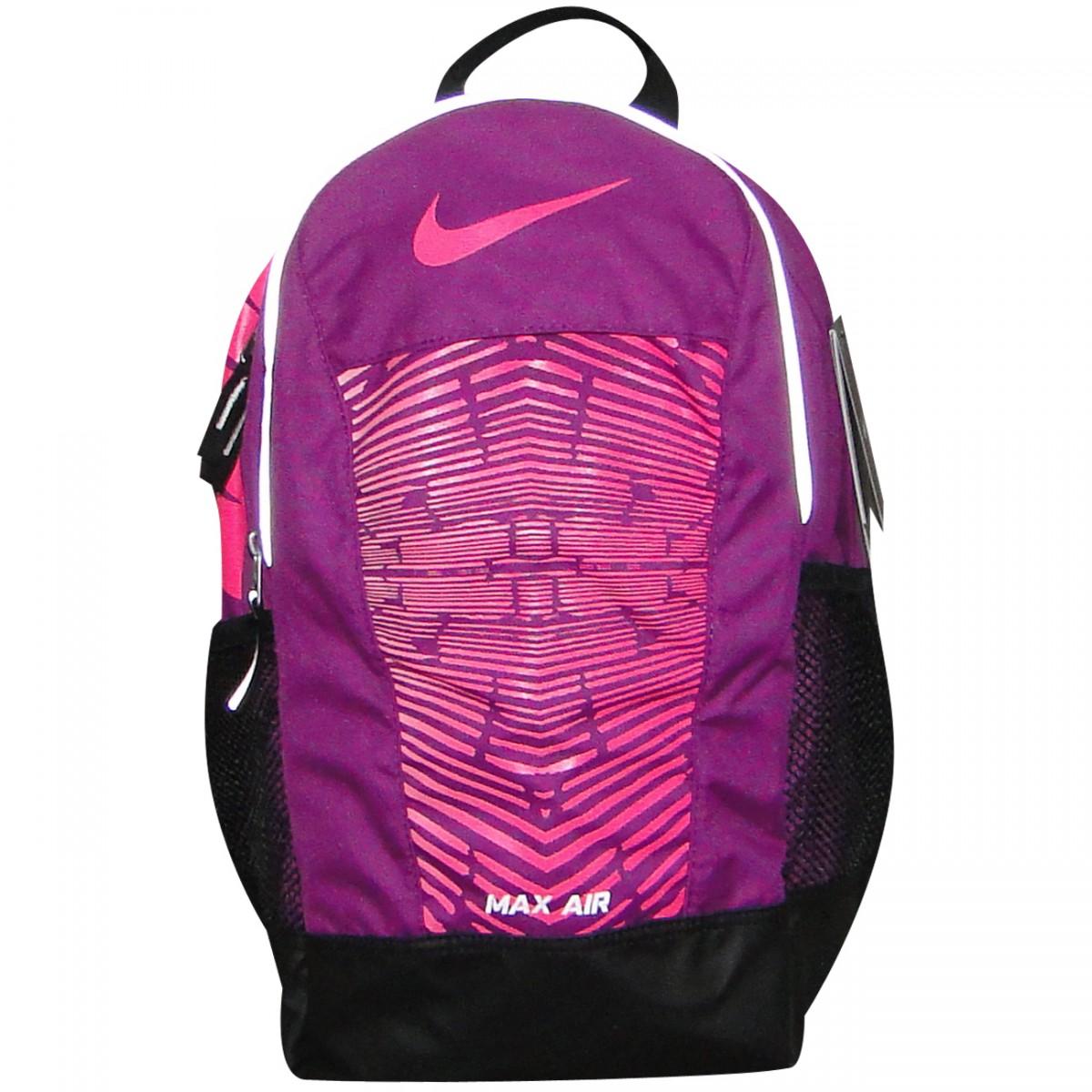 mochila da adidas feminina rosa