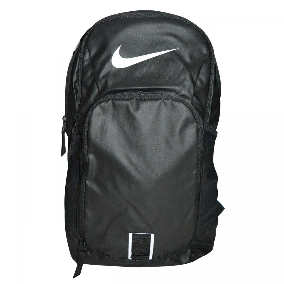 fabricación hábil proporcionar una gran selección de seleccione para el más nuevo Mochila Nike BA5255