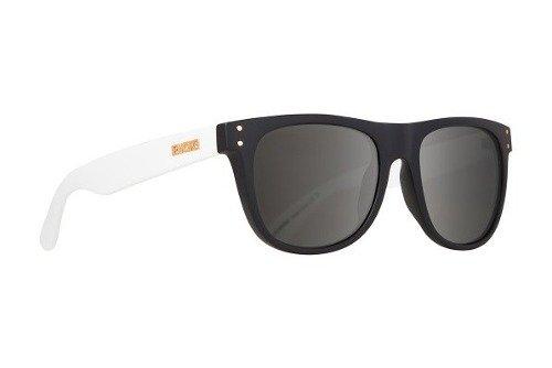 c1d0c981f Oculos Evoke On The Rocks A10 - Black/white/gold/gray - Chuteira Nike,  Adidas. Sandalias Femininas. Sandy Calçados