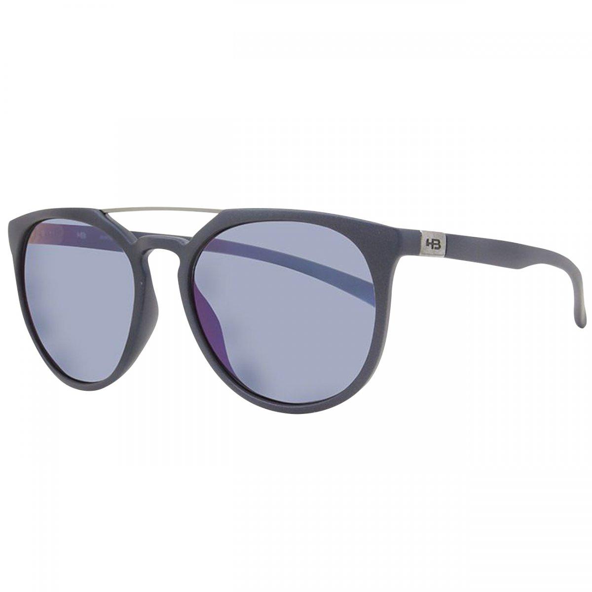 Oculos HB Burnie Espelhado 9015962687 - Marinho fosco espelho - Chuteira  Nike, Adidas. Sandalias Femininas. Sandy Calçados 717cb62922
