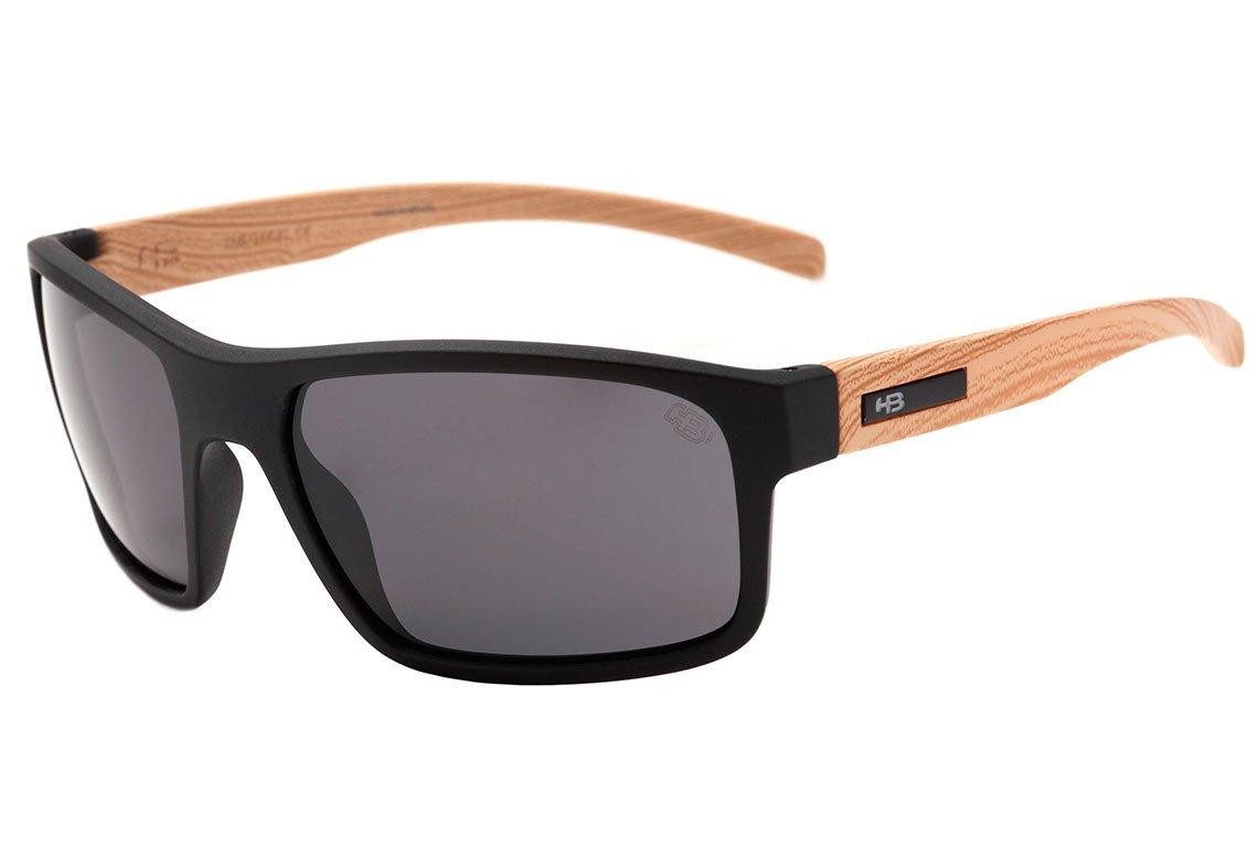 comprar oculos de sol hb, oculos hb esportivo, comprar oculos hb overkill 883d5000fa