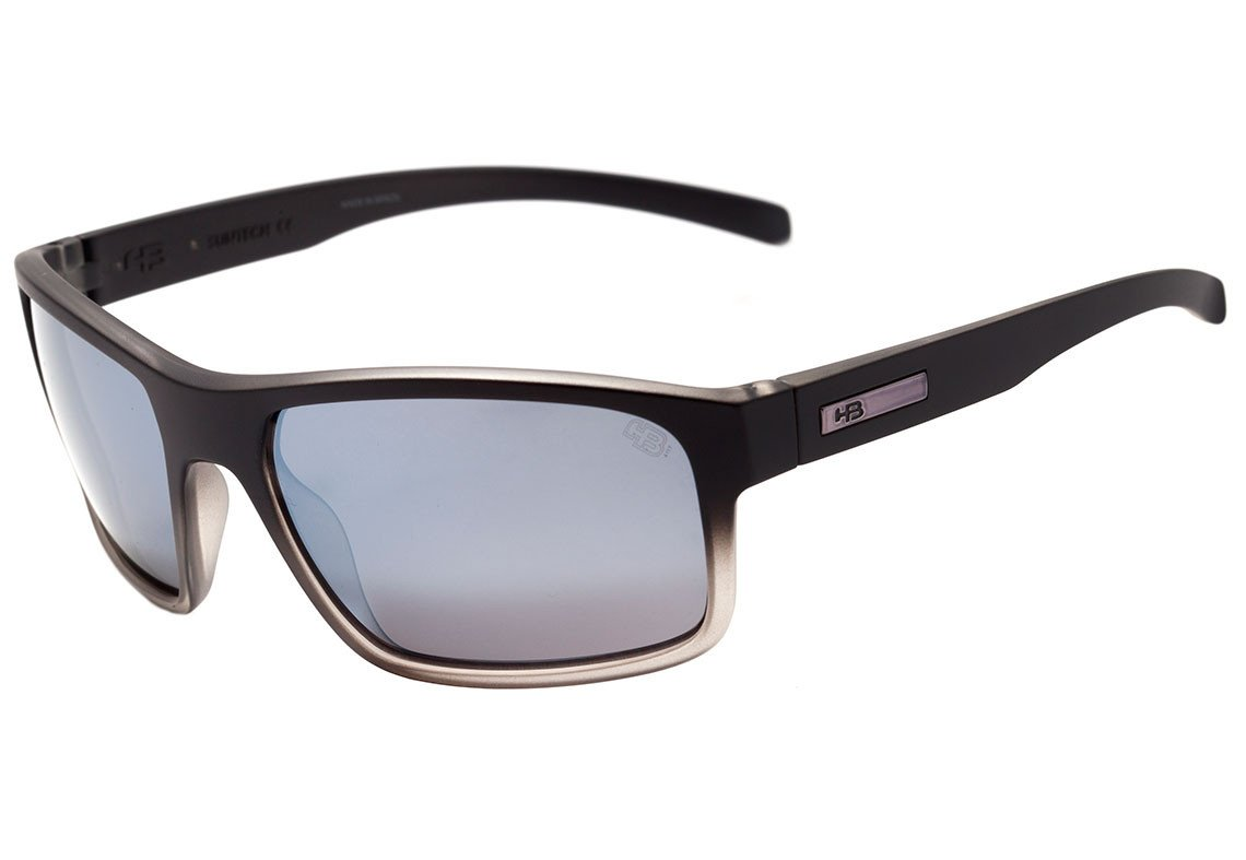 22275a5228ac8 comprar oculos de sol hb