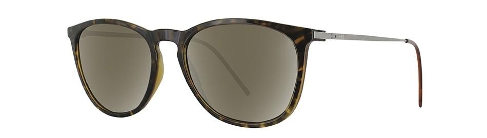 145a5ccef86b8 Oculos HB Tanami 9011968703 - Havana Turtle - Chuteira Nike