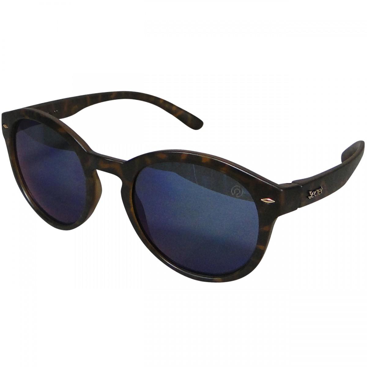 63e2d21bc Oculos Secret Wannabe 9663376587 - Havana/Turtle - Chuteira Nike, Adidas.  Sandalias Femininas. Sandy Calçados