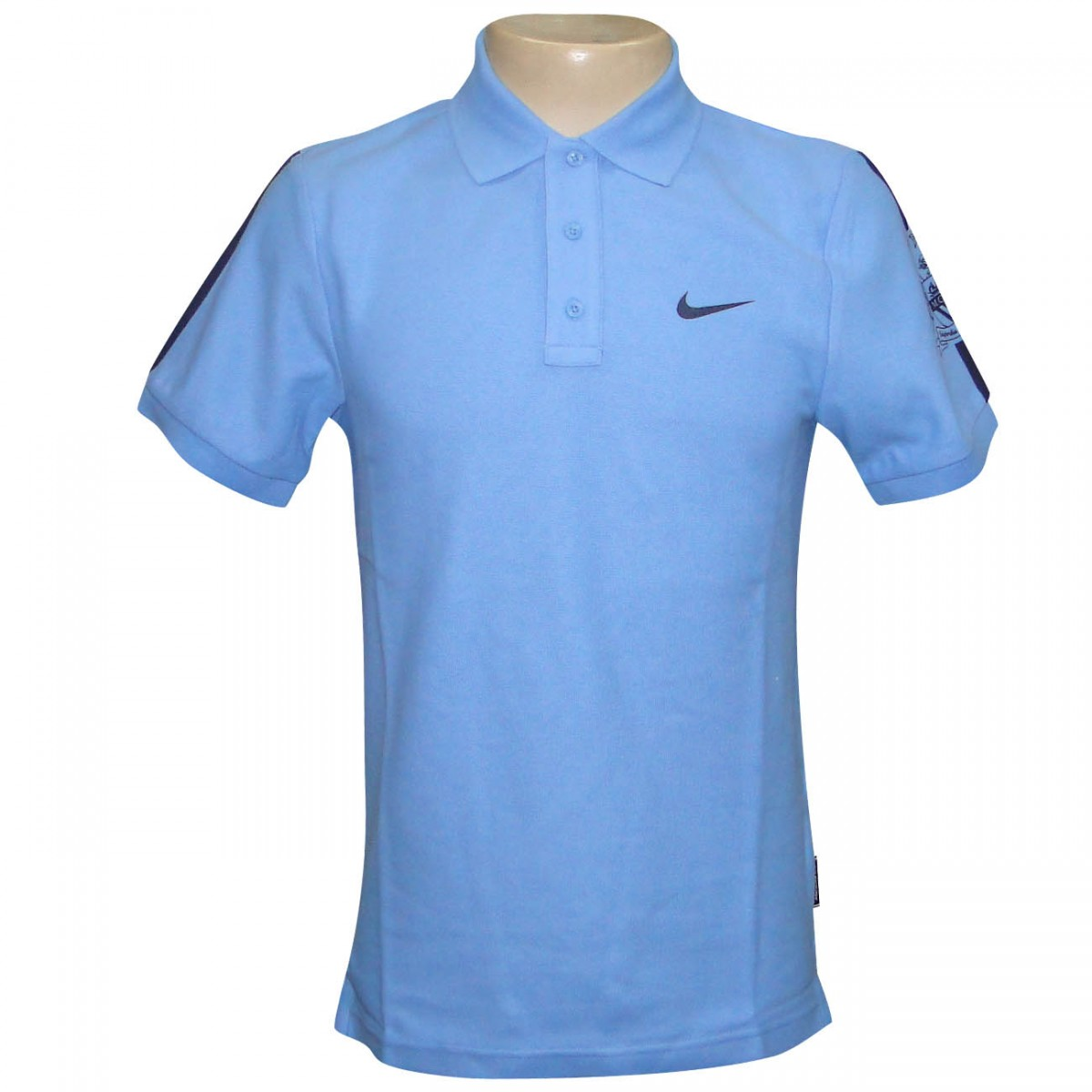 5dac9097 where can i buy manchester city fc grand slam mens polo 14896 a488f;  ireland polo nike manchester city 624341. zoom 63b49 50aaf