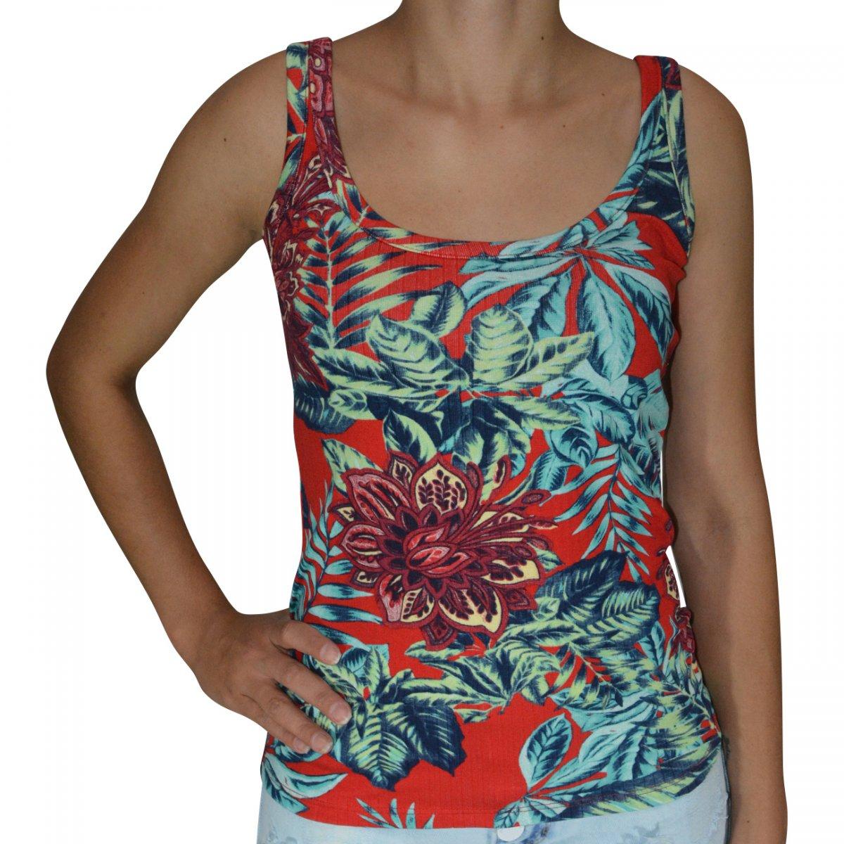 b7fb253968e Regata Linha Leve 5032 5032 - Floral - Chuteira Nike