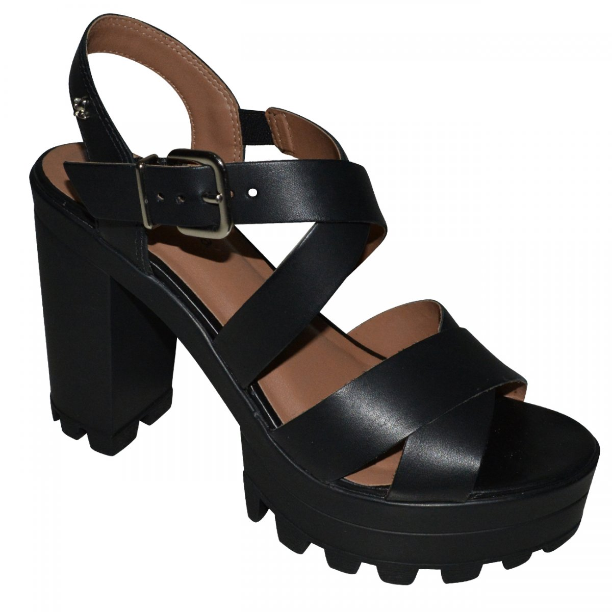 9136baf0e comprar sandalia cravo e canela, sandalia cravo e canela tratorada, sandalia  cravo e canela 2017, sandalia feminina da cravo