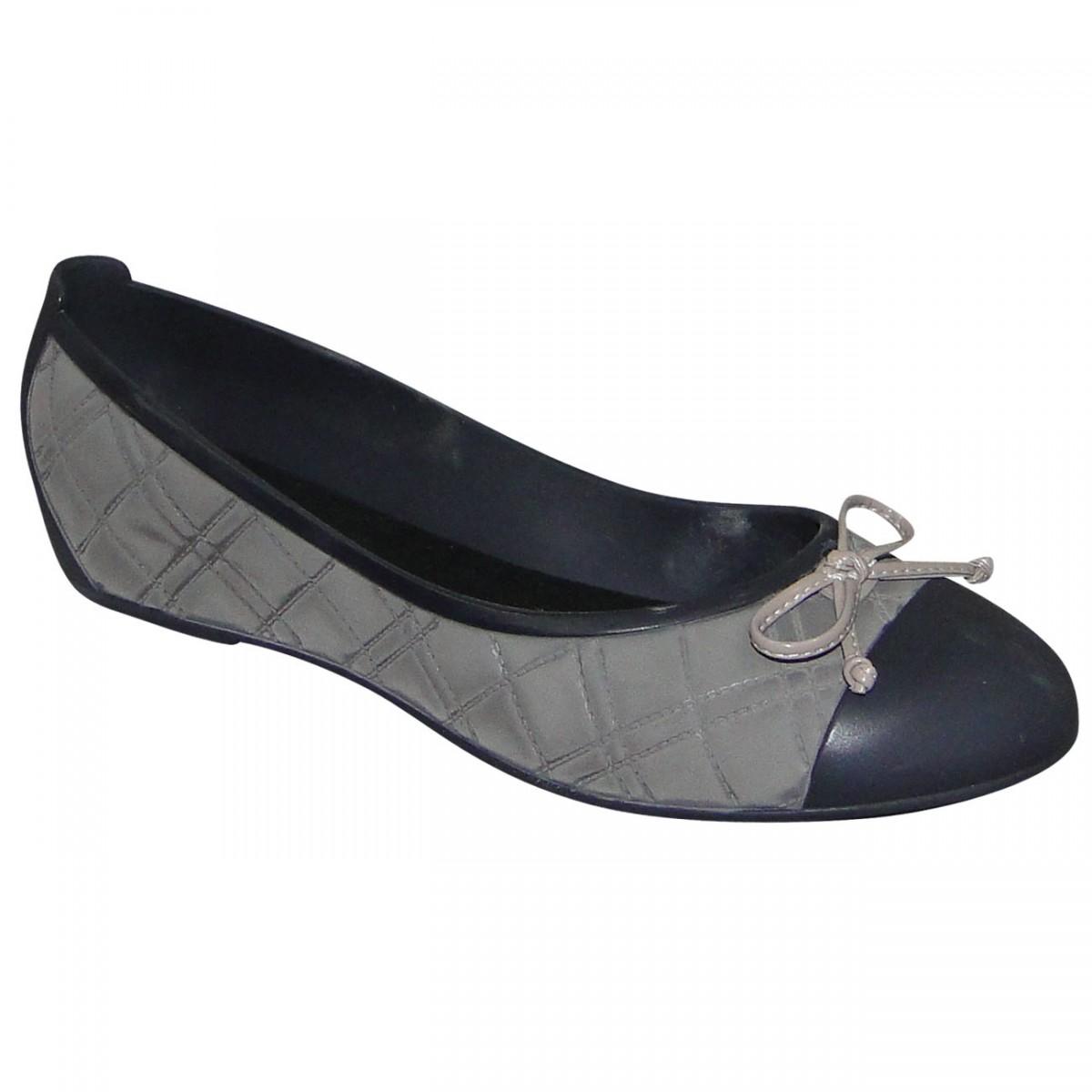 766521483 Sapatilha Boaonda Doris 1503-210-123 - Azul Escuro - Chuteira Nike ...