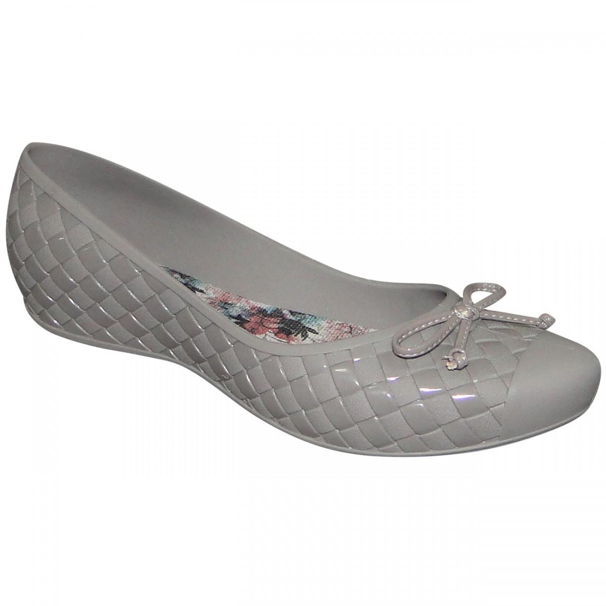 92680b0f7 Sapatilha Boaonda Nika 1412-112-005 - Dove - Chuteira Nike