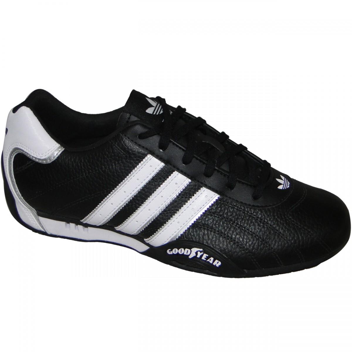 96d3ce4ef Adidas Goodyear Pas Cher;