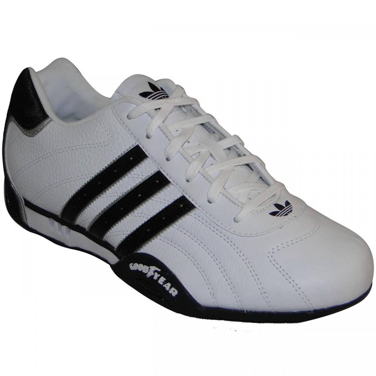 Adidas Tenis Racer Tenis Adidas Low Adi Adi DHE9Ybe2IW